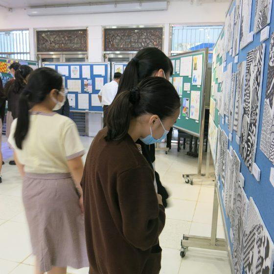 VA exhibition 2020-04